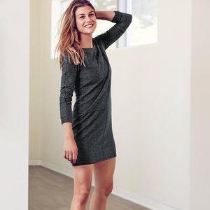 Athleta Carmella dress